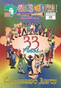 Revista Mensageiro nº 196 – Nov/Dez 2012