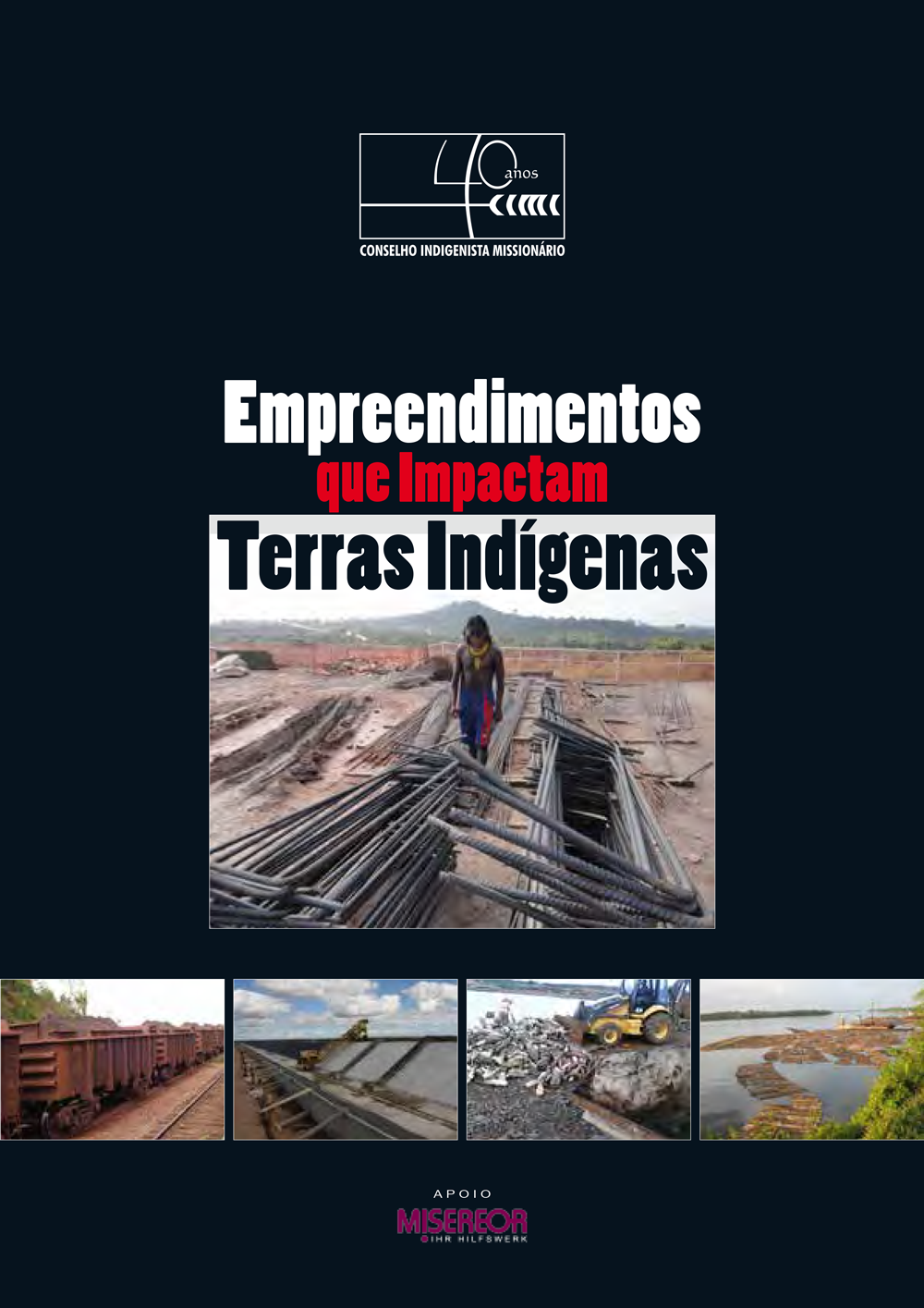 terras indígenas02366 Revisao Agricultura E Pescas #21