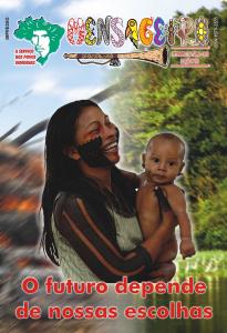 Revista Mensageiro nº 183 – Set/Out de 2010