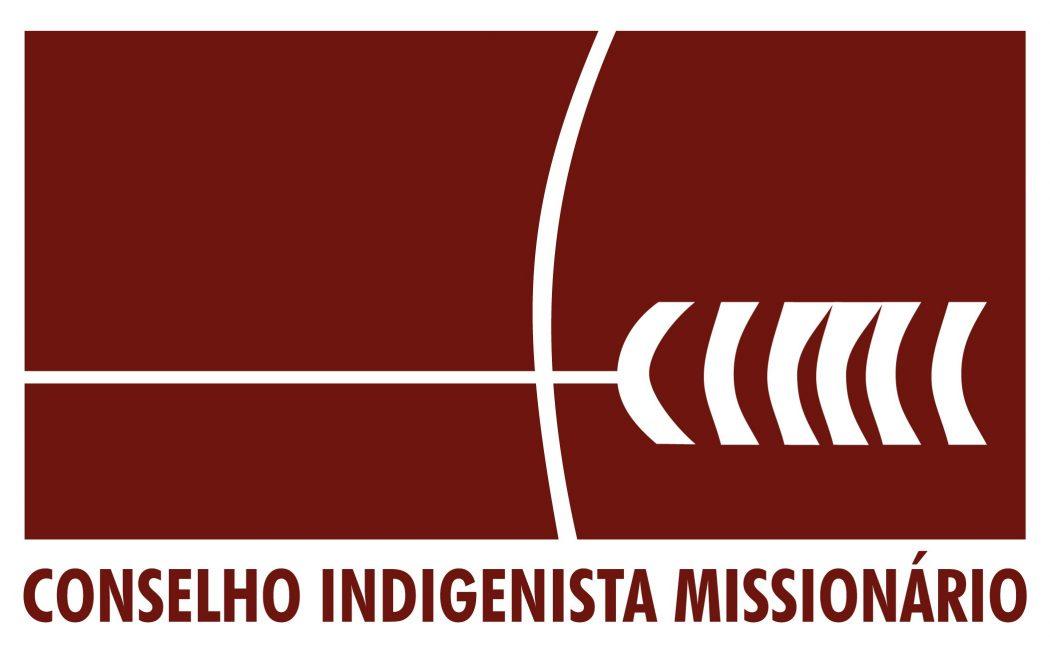 Conselho Indigenista Missionário - Cimi