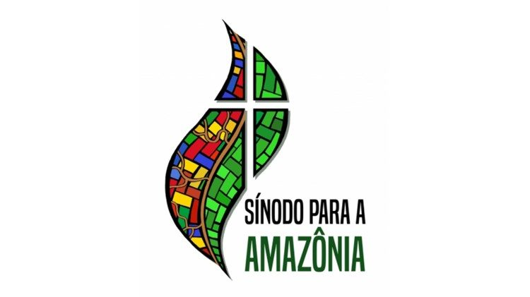 """Documento preparatório para Sínodo da Amazônia: """"novos caminhos para a igreja e para uma ecologia integral"""""""