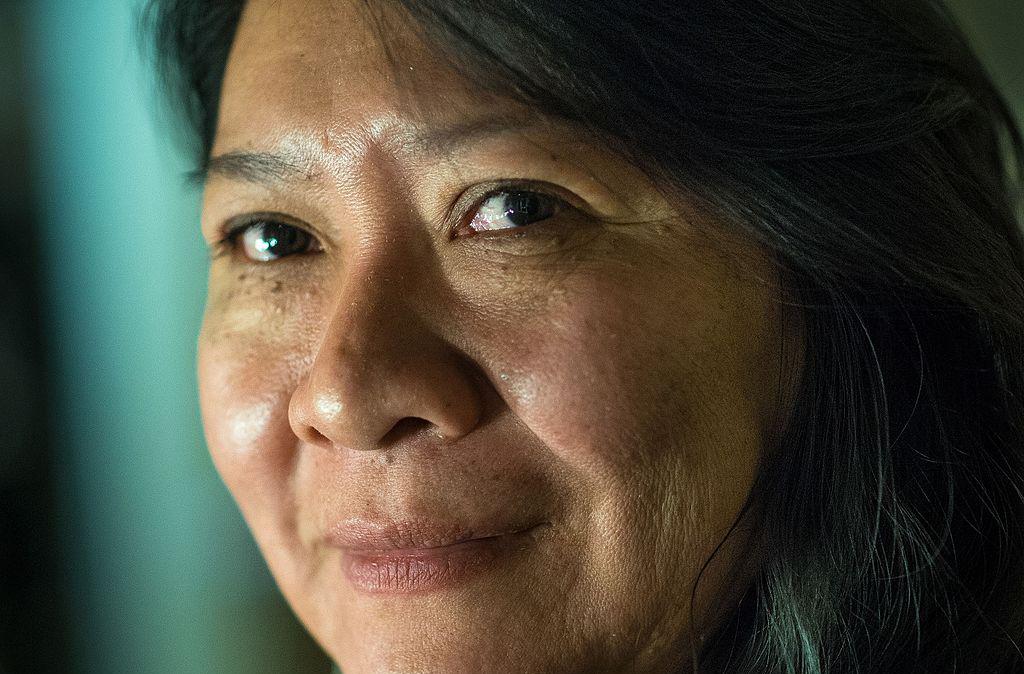 Joenia Wapichana: a primeira mulher indígena eleita Deputada Federal