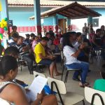 Documento final de Conferência de Saúde Indígena em Rondônia reafirma direito a saúde diferenciada e terra