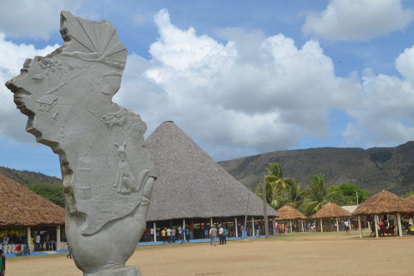 Foto: Conselho Indígena de Roraima (CIR)