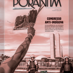 Porantim 407: Congresso Anti-indígena