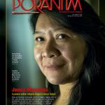 Porantim 408: Joenia Wapichana – A primeira mulher indígena chegou à Câmara Federal