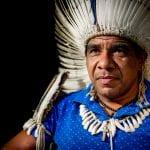 """Povo Tupinambá resiste: """"Querem matar nosso povo e também nossa dignidade"""""""